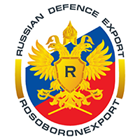 Russian Defence Export