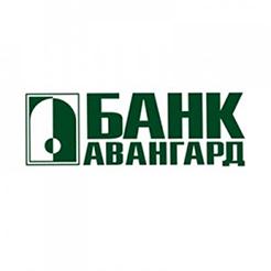 Avanguard Bank