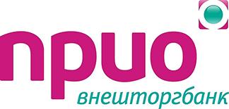 PRIO Vneshtorgbank