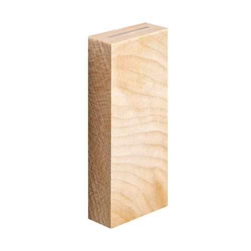 AGRG™ Reader EYWA™ Classics Brick NATUR, Maple / light beige