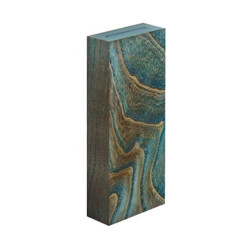 AGRG Reader Eywa Classics Brick SELECT, Ash / dark blue