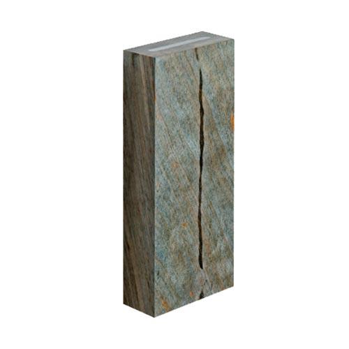 AGRG Reader Eywa Classics Brick NATUR Alder / gray