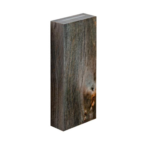 AGRG Reader Eywa Classics Brick NATUR Alder / gray cosmos