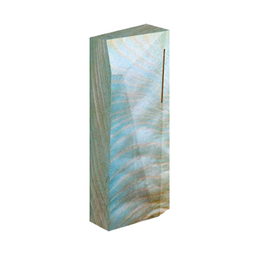 Diamond Maple Art Velvet