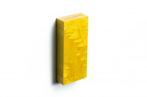 Eywa Brick Classics