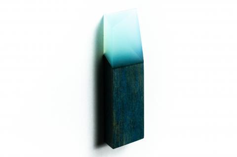 Eywa Art Crystal