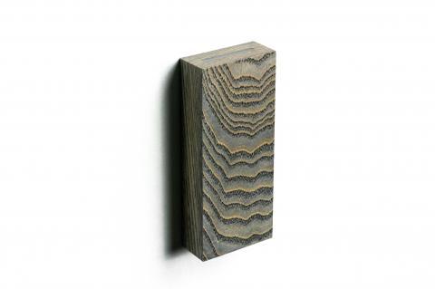 Eywa Art Brick Select