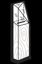 AGRG EYWA CRYSTAL R